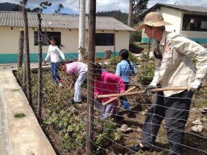 gardening9