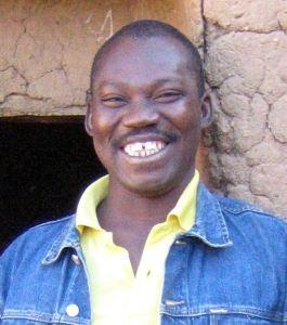 Moussa Tembine