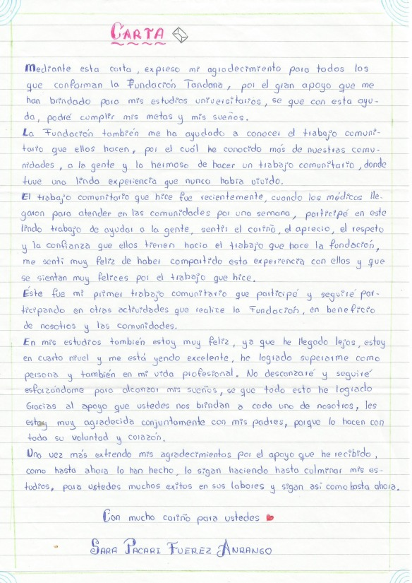 Letter from Sara Pacari Fuerez Anrango-page-0