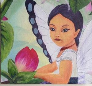 ilustraciones del libro